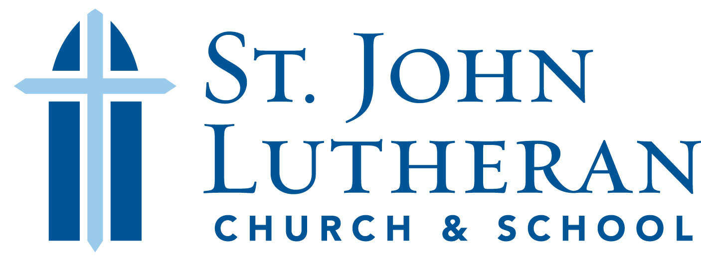 St. John Lutheran Church | Plymouth